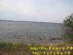 0930201144.jpg
