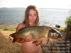 Рыбалка за рубежом - хобби без границ