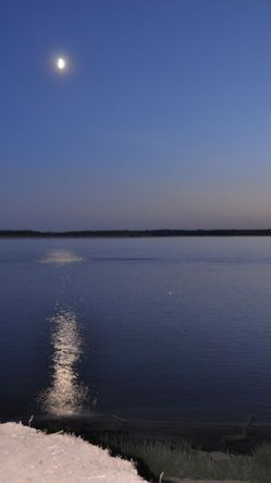 Фотографии рыболовной базы На-Волгу.РФ