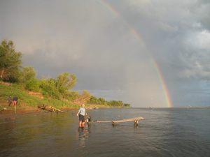 В Астрахань на рыбалку