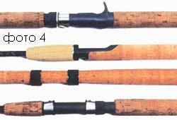 Руководство рыбака для рыбалки на Ахтубе и Волге: Как выбрать спиннинг. Как выбрать удилище, катушку, леску для спиннинга.