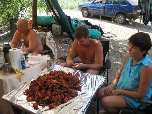 В Астрахань на рыбалку | В Астрахань на рыбалку | http://doyounow.ru/images/2009-08-19-14-42-27-001.jpg