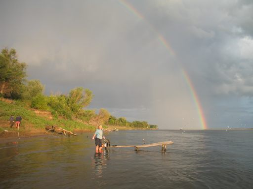 В Астрахань на рыбалку | В Астрахань на рыбалку | http://doyounow.ru/images/2009-08-23-18-16-24-001.jpg