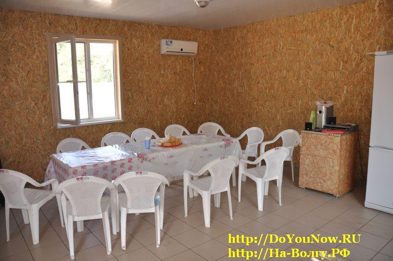 помещение столовой и кухни   помещение столовой и кухни   https://doyounow.ru/images/20131doyounow001.jpg