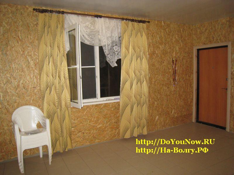 помещение столовой и кухни | помещение столовой и кухни | https://doyounow.ru/images/20131doyounow003.jpg
