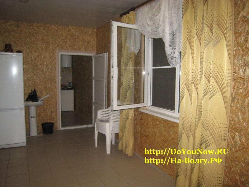 помещение столовой и кухни | помещение столовой и кухни | https://doyounow.ru/images/20131doyounow006.jpg