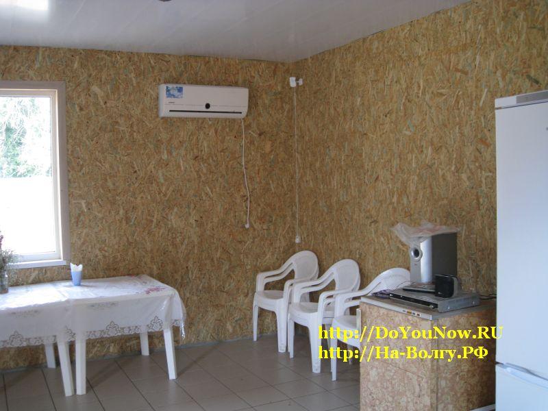 помещение столовой и кухни | помещение столовой и кухни | http://doyounow.ru/images/20131doyounow010.jpg