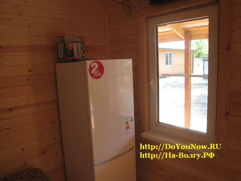 Эконом номера на 1-4 человека | Эконом номера на 1-4 человека | http://doyounow.ru/images/20133doyounow005.jpg