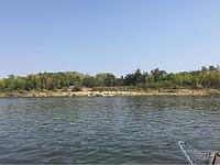 Рыболовные базы на Волге и Ахтубе