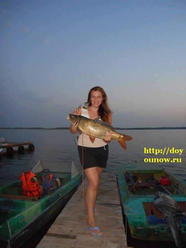 Фотоотчеты: рыбалка на Волге в августе и сентябре 2014 года | Фотоотчеты: рыбалка на Волге в августе и сентябре 2014 года | http://doyounow.ru/images/DSCN1471.JPG