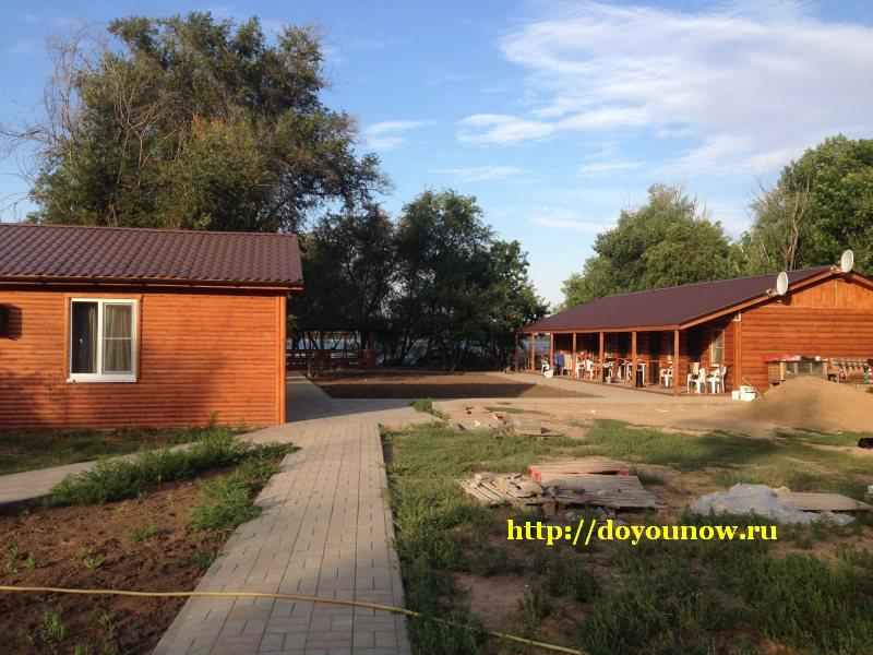 Новые фотографии с рыболовной базы 2014 | Новые фотографии с рыболовной базы 2014 | http://doyounow.ru/images/IMG_1797.JPG