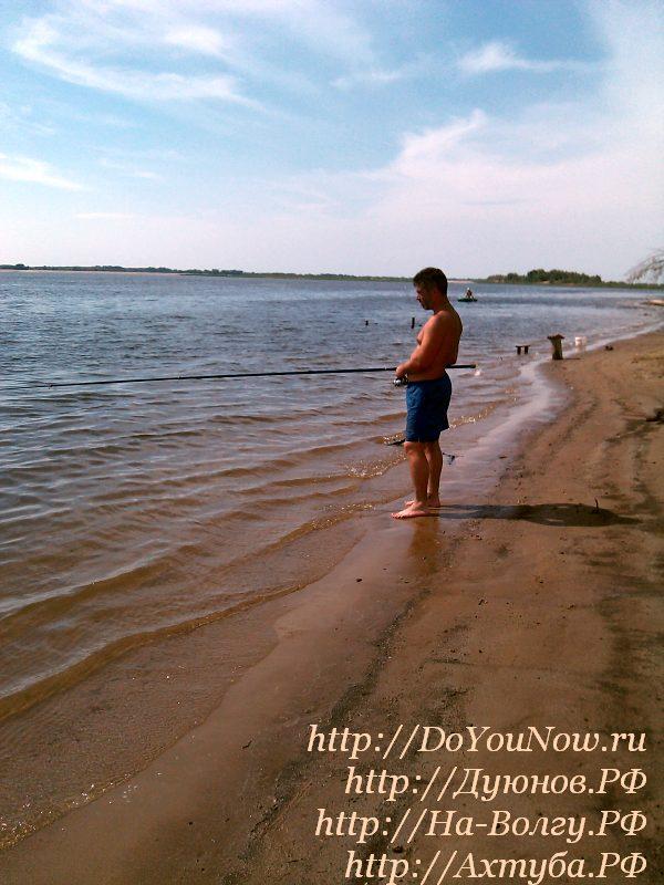 http://doyounow.ru/images/doyounow109.jpg