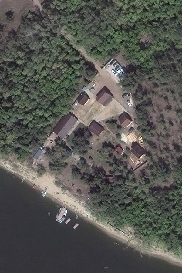 Рыболовные базы на Волге | Рыболовные базы на Волге | http://doyounow.ru/images/view4.jpg