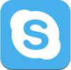Задать вопрос через Скайп