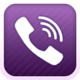 Задать вопрос через Viber: +7(922)2363035
