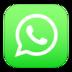 Задать вопрос через WhatsApp: +7(922)2363035
